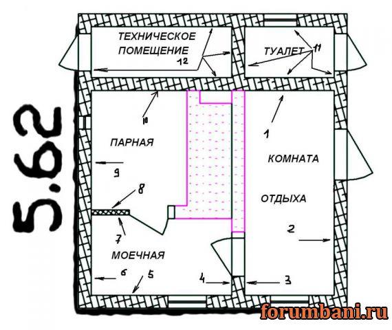 План 2007