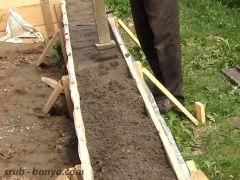 24 trambovka betona