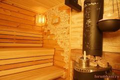 Пердит в бане фото 659-309