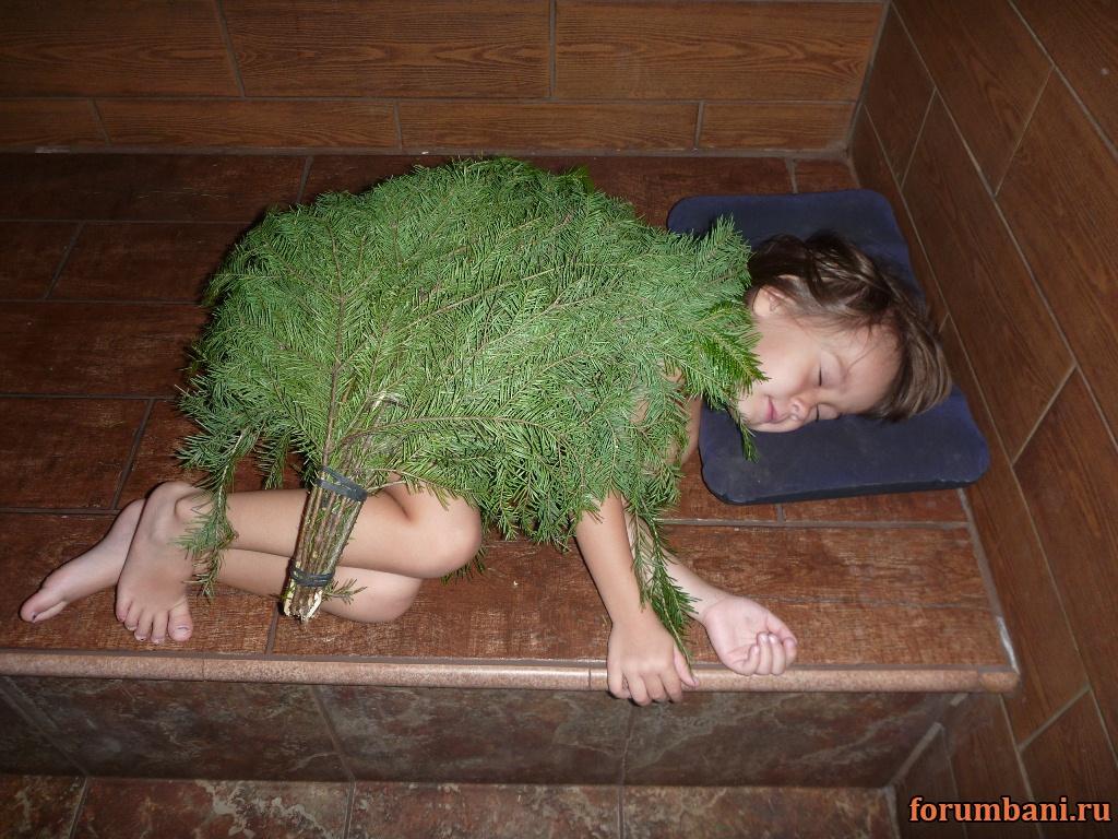 Уснула в бани фото 144-717